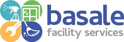 Basale Logo